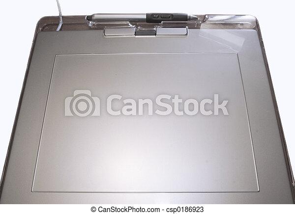 grafische tabel - csp0186923