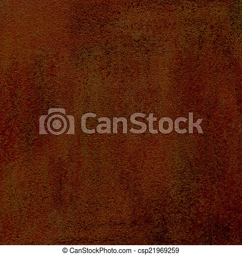 Grain textured. Abstract acrylic hand painted background. - csp21969259