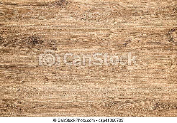 Grained brun bois chêne texture fond bois modèle bureau