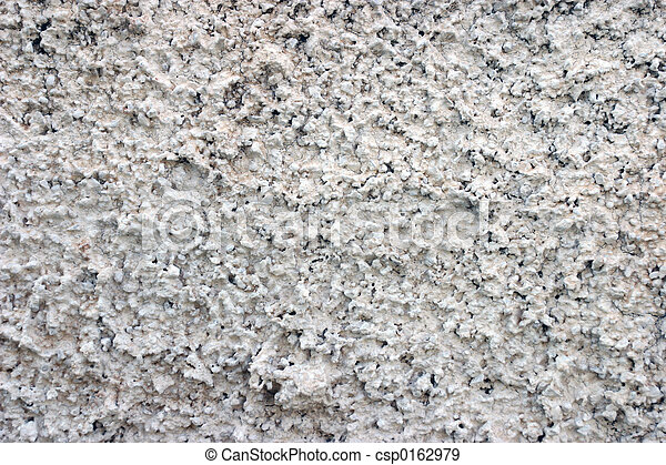 Grainy cement - csp0162979