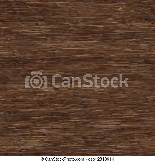 Grainy Wood Surface Large Seamless Grainy Wood Texture Background