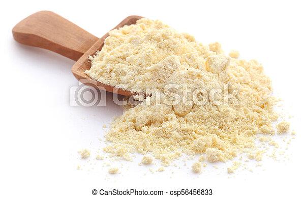 Gram Flour Deutsch