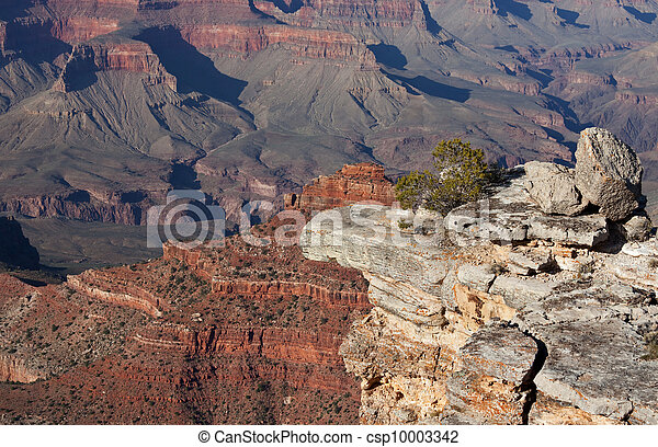 Grand canyon - csp10003342