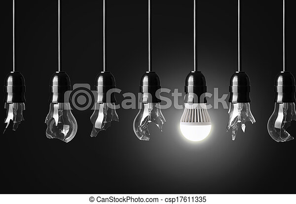 grande idée - csp17611335