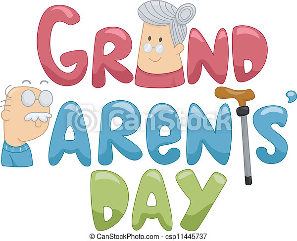 grandparents day clipart and stock illustrations 2 180 grandparents