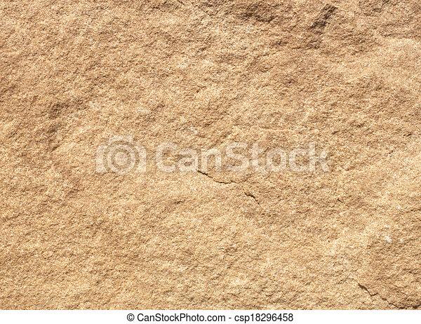 Granito - csp18296458