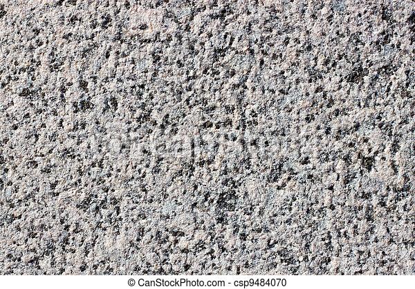 Granito textura de piedra granito piedra superficie for Piedras de granitos