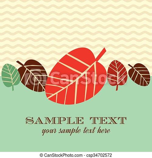Orgánicos y placas de alimentos frescos - csp34702572