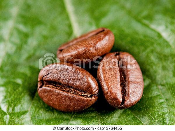 Café - csp13764455