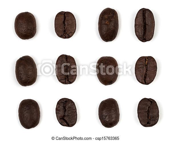 Café - csp15763365