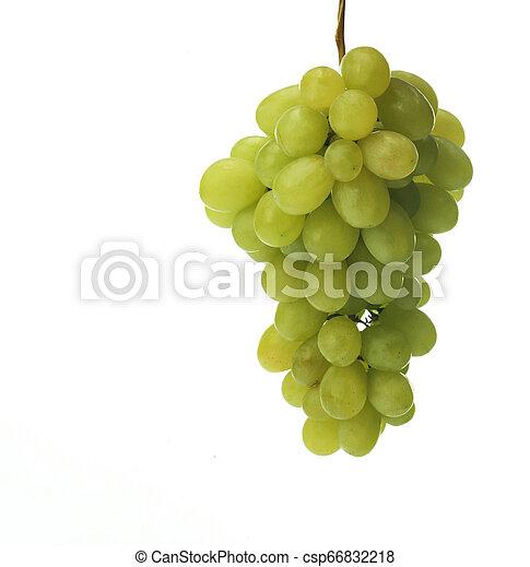 grapes - csp66832218
