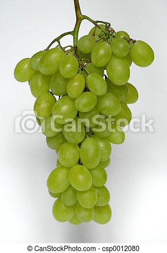 Grapes - csp0012080