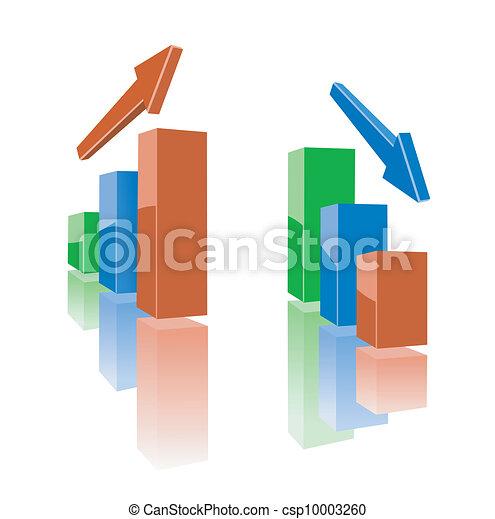 Graph - csp10003260