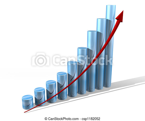 Graph for the future - csp1182052