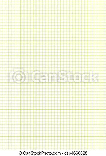 graph paper graphic