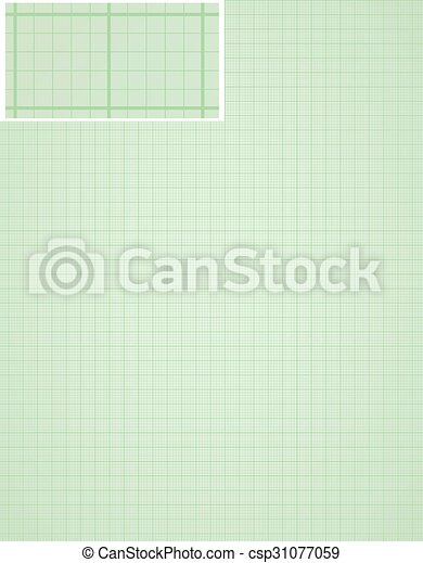 graph paper background with many small squares clipart vector rh canstockphoto ca Grid Paper Clip Art Grid Line Paper