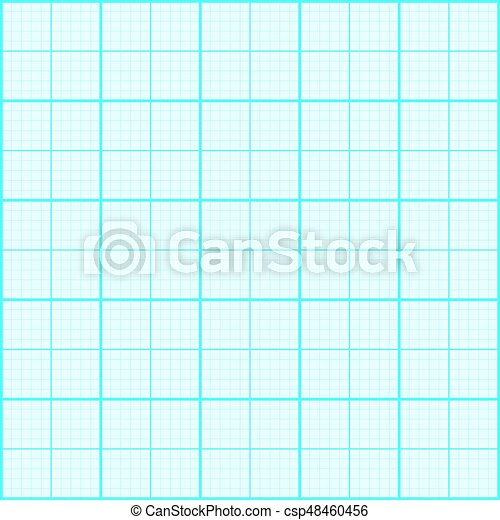 graph paper coordinate paper grid paper squared paper image rh canstockphoto com grid paper vector graph paper illustrator vector