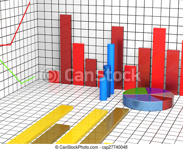 Graph report shows statistic statistics and infochart graph report graph report shows statistic statistics and infochart csp27740048 ccuart Choice Image
