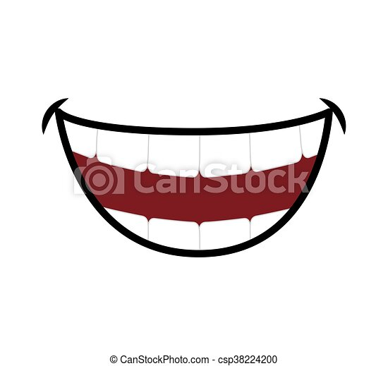 Whale 20Shark 20clipart 20humpback 20whale likewise 78756 also Me And My Big Mouth besides Salive Surpris Bouche Expression 24036992 together with Cartoon Sun Clipart Pictures Ibtjgt Clipart. on cartoon mouth clip art