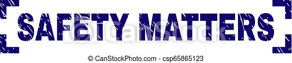 gratté, timbre, coins, intérieur, cachet, compter, sécurité, textured - csp65865123