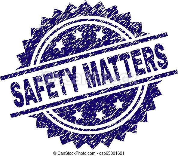 gratté, timbre, textured, compter, label sécurité - csp65001621