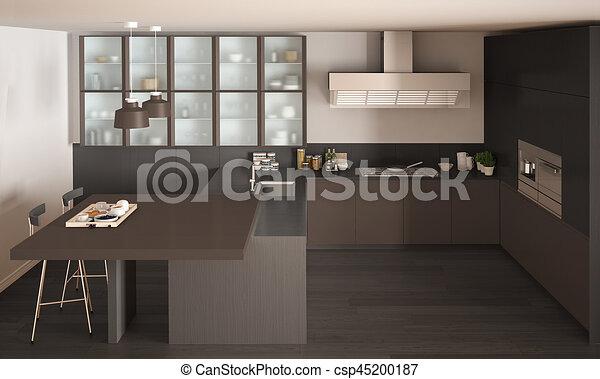 Fußboden Küche Parkett ~ Welcher fußboden für die küche zuhause bei sam