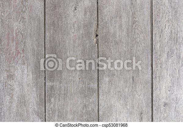 Graues Holz graue holz hintergrund grunge schäbig hölzern stockbild