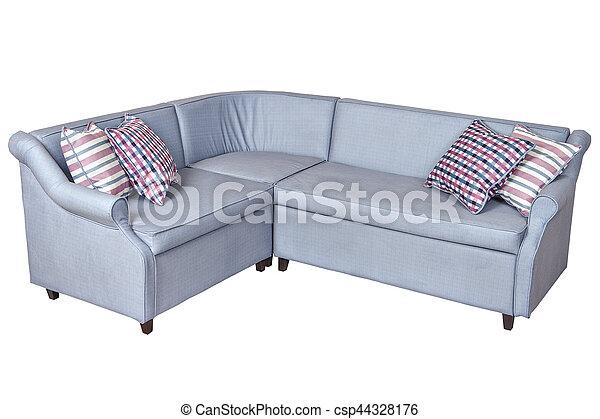 Sofa Mit Ecke. Beautiful Bunte Streifen Couchecke Sofa Covers ...