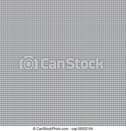 Gray Background Color Paper Elegant Wallpaper Design For Web Or Print Texture Vintage