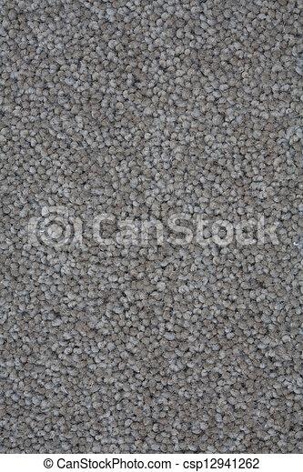 dark grey carpet texture. Gray Carpet Texture - Csp12941262 Dark Grey P