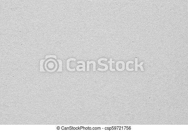 Gray paper texture High resolution background for design backdrop or  overlay design