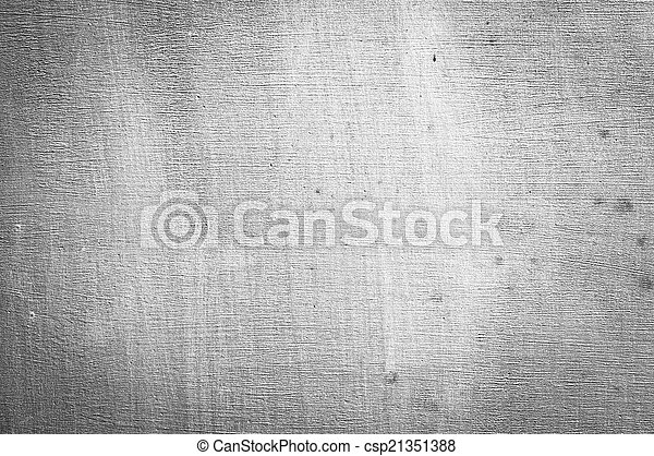 Gray wall texture for background - csp21351388