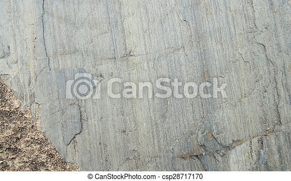 graye wall texture or background - csp28717170
