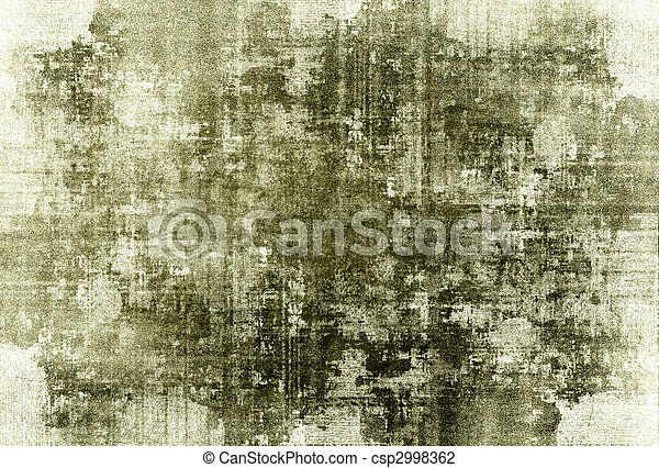 Great for textures and backgrounds - csp2998362