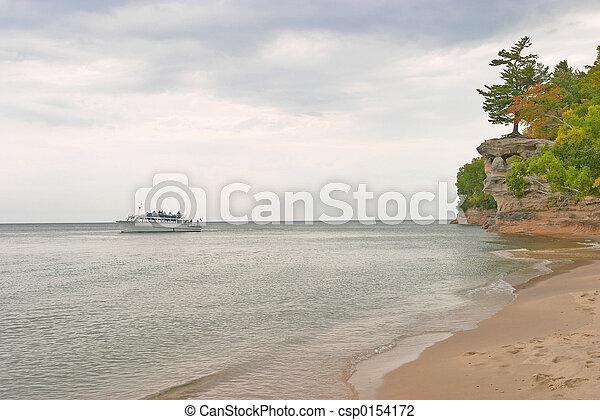 Great Lakes - csp0154172