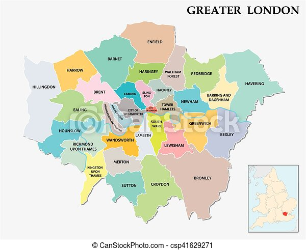 greater-london-administrative-map-image_
