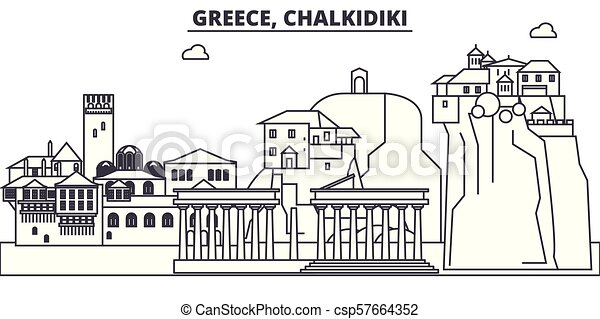 6d77441e952 Halkidiki Vector Clip Art Royalty Free. 21 Halkidiki clipart vector EPS  illustrations and images available to search from thousands of stock  illustration ...