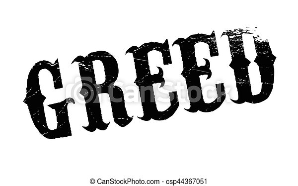 greed rubber stamp grunge design with dust scratches effects can