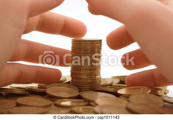 greed to money 2 - csp1011143