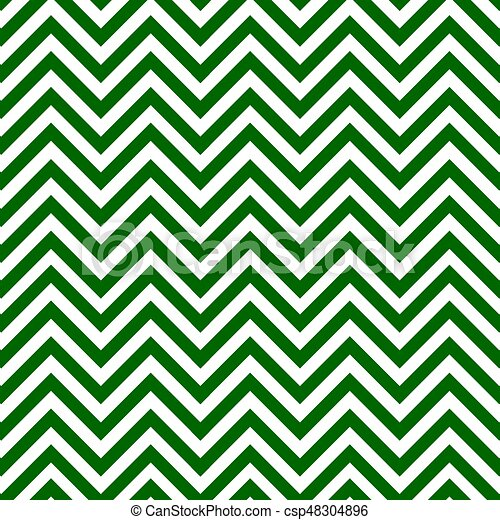 Green And White Chevron Pattern Background Extraordinary Green Pattern Background