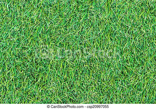 artificial turf texture. Green Artificial Turf Texture For Background - Csp20997055 E
