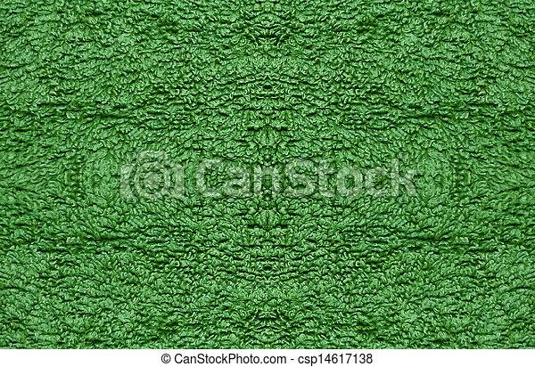 Green carpet texture stock photos Search Photographs and Clip Art