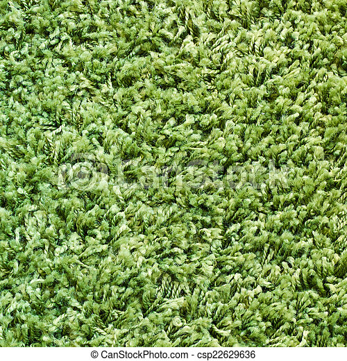 green carpet texture or background stock photos Search Photographs