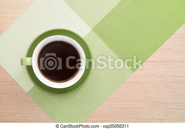 Green coffee dose for weight loss