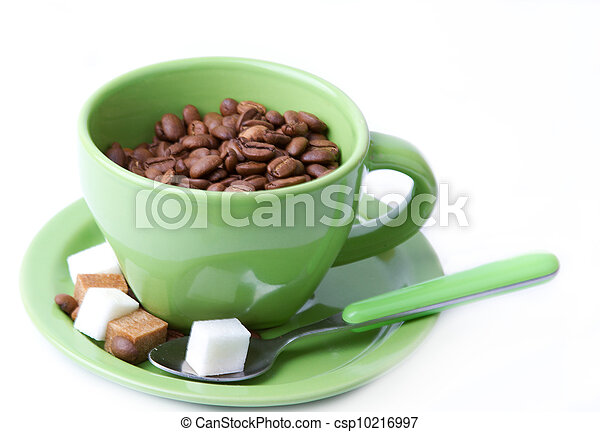 Diabetic diet plan sample