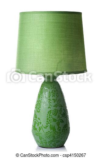 post lime lamps lamp green designs x desk