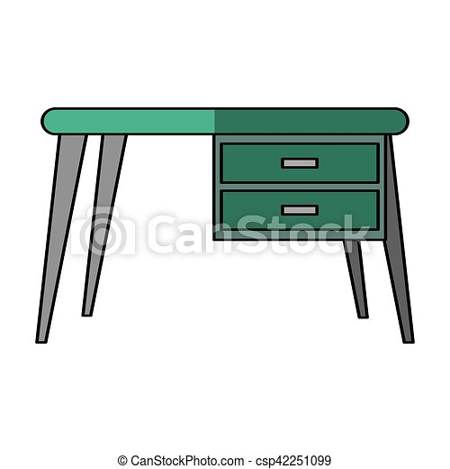 cordial desk green most toddler a children kids ideas modern study child the best furniture of lovely page chair awesome