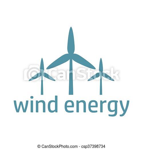 wind energy logo wwwpixsharkcom images galleries