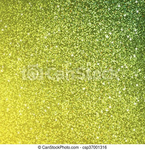 Unduh 440 Background Glitter Hijau Gratis