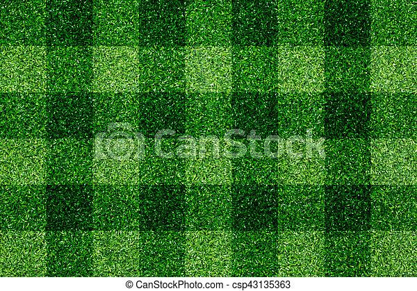 green grass soccer field background csp43135363 green k50 green